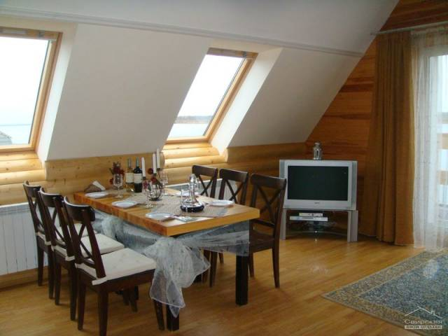 cottage1_06b