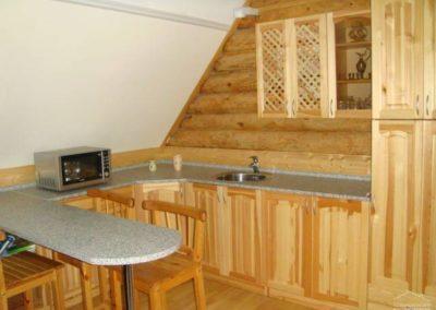 cottage1_11b