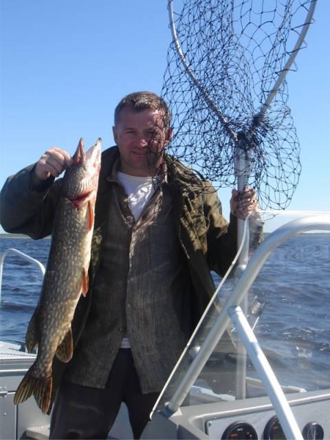 rybalka6 рыбалка на базе Свирская