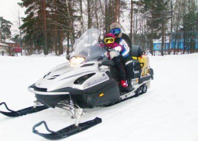 snegohod-5