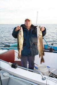 IMG  5605 рыбалка на базе Свирская