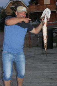 img 3296 рыбалка на базе Свирская