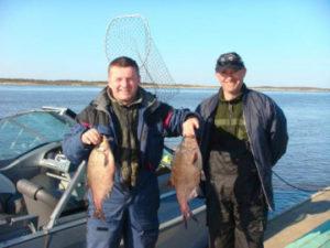 rybalka96 рыбалка на базе Свирская
