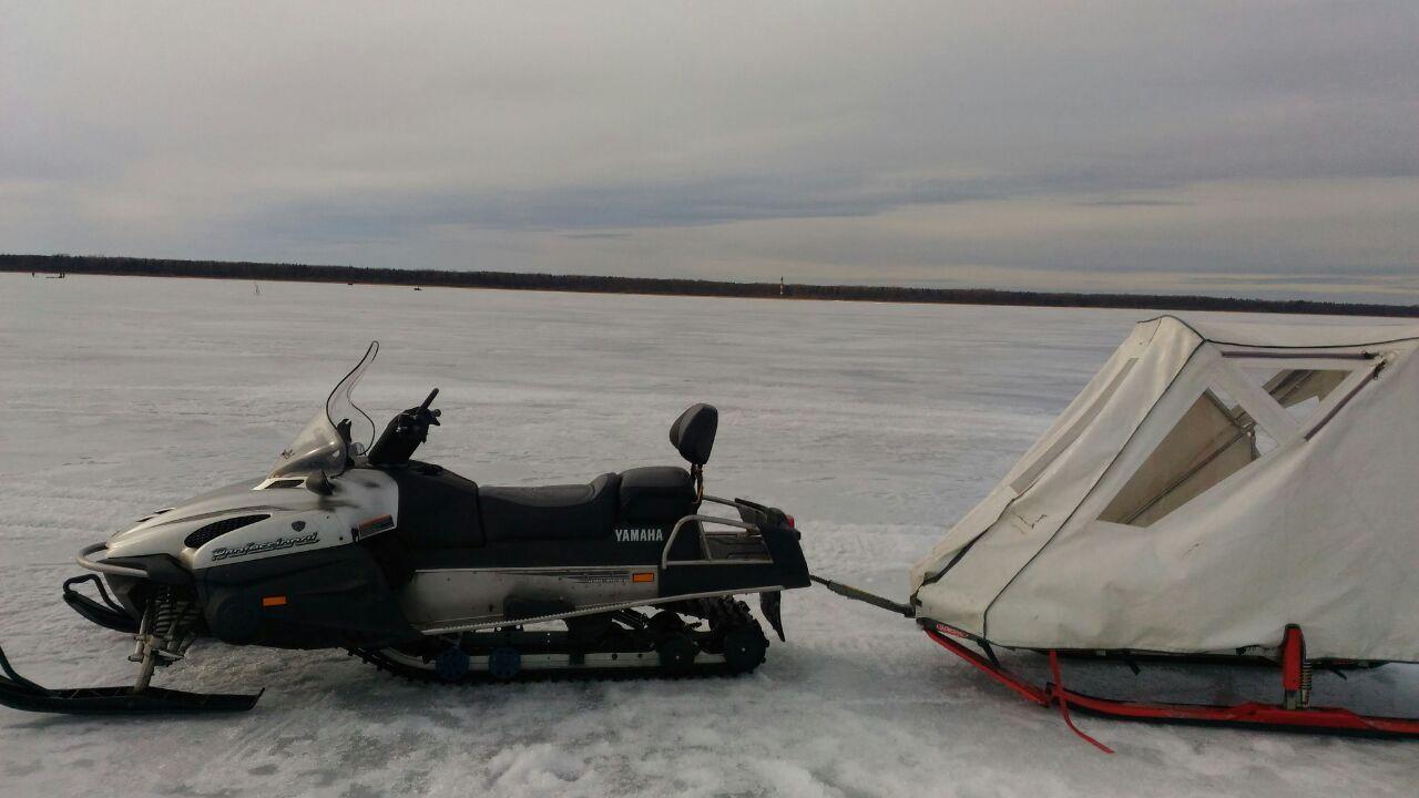 QY8L5jlcLk0 рыбалка на базе Свирская