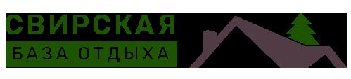 logo head рыбалка на базе Свирская