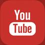 youtubelogo 1 рыбалка на базе Свирская