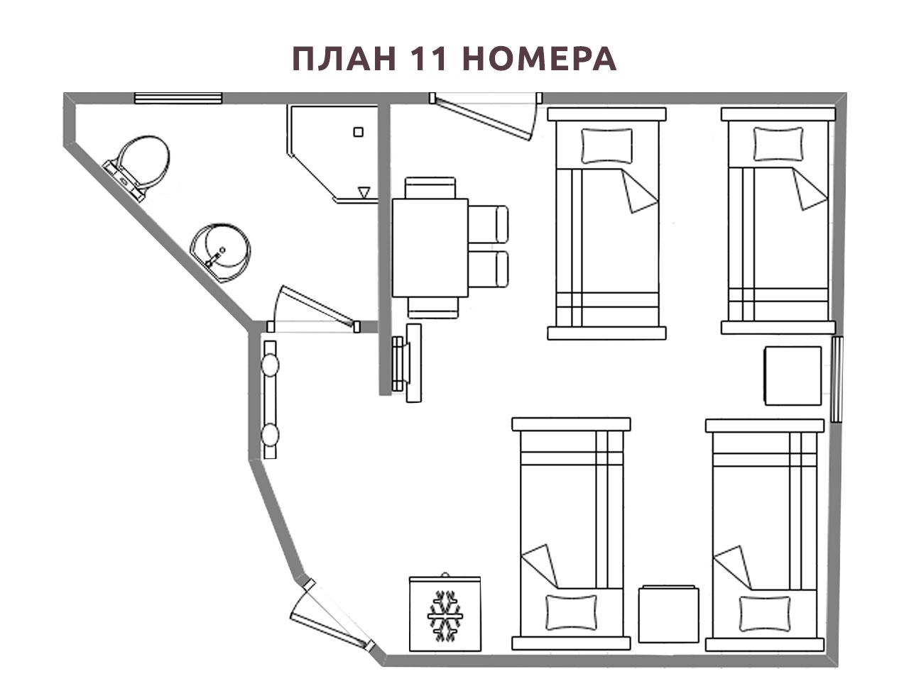 plan_11