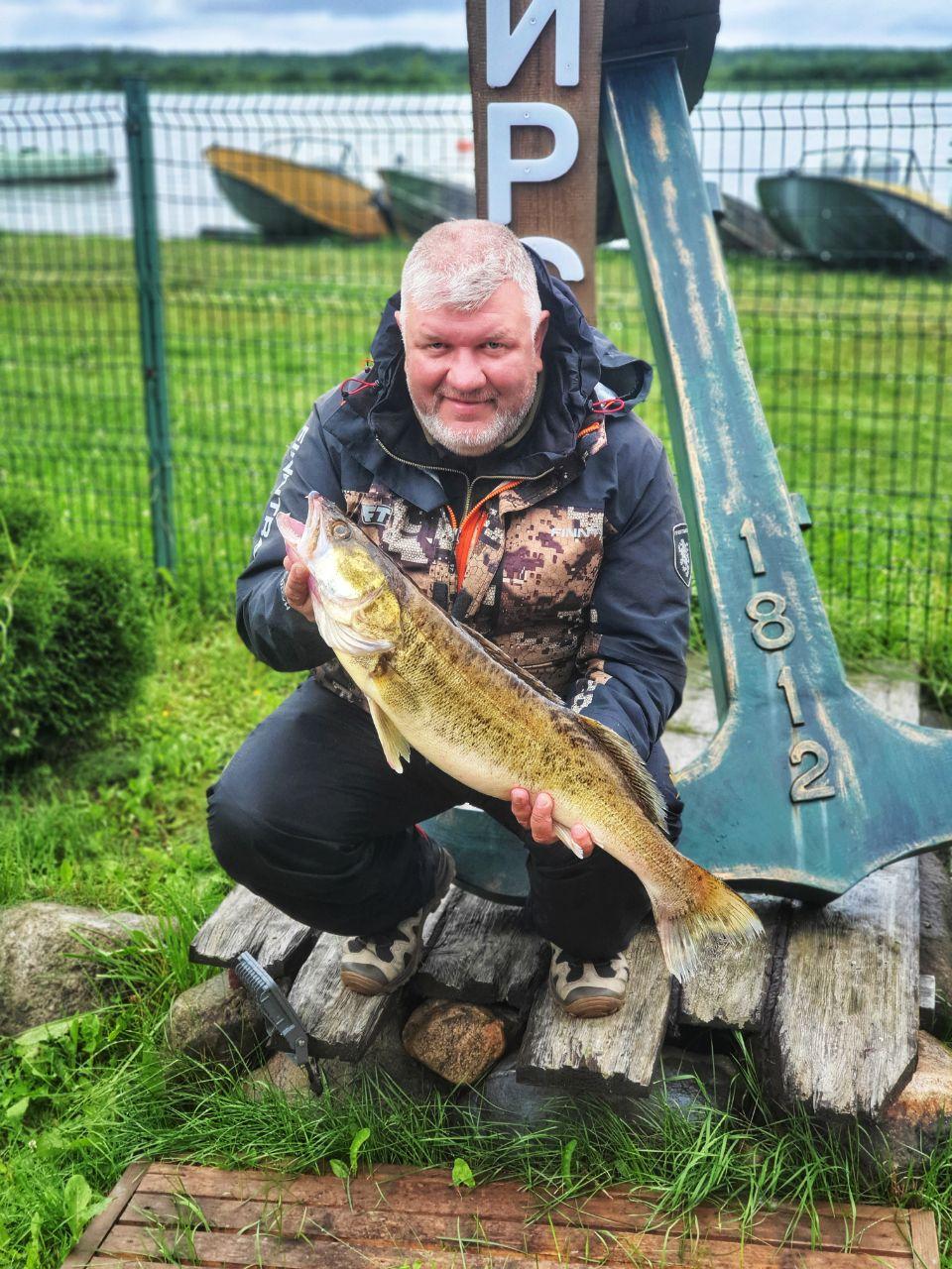 photo 2020 08 11 17.56.33 рыбалка на базе Свирская