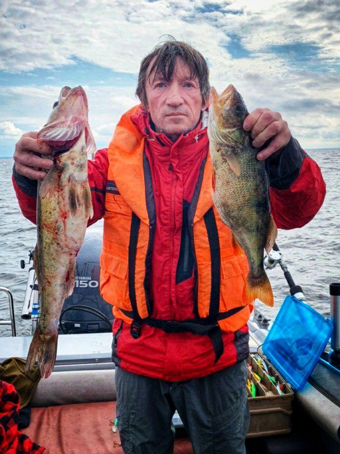 photo 2020 08 15 15.58.32 рыбалка на базе Свирская