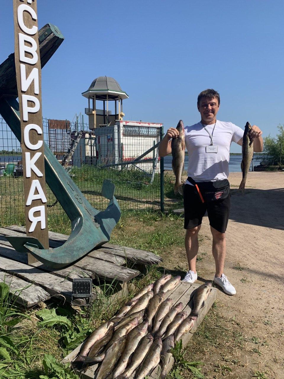 photo 2021 07 18 22.43.24 рыбалка на базе Свирская